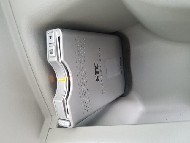 三菱 eKワゴン M ETC パワステ 車検整備付 修復歴なし