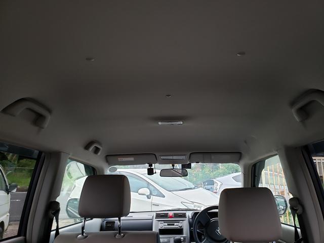 「ホンダ」「ゼスト」「コンパクトカー」「千葉県」の中古車10