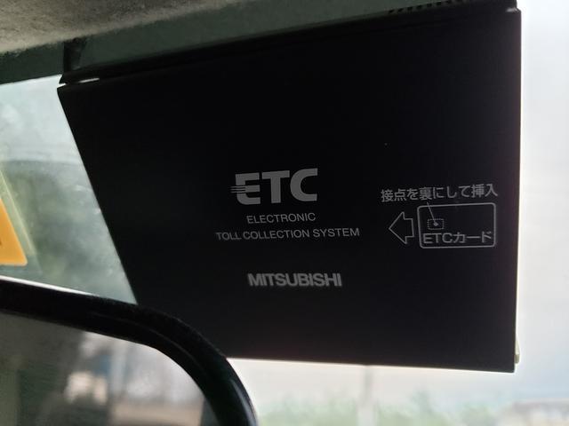 「ホンダ」「ゼスト」「コンパクトカー」「千葉県」の中古車15