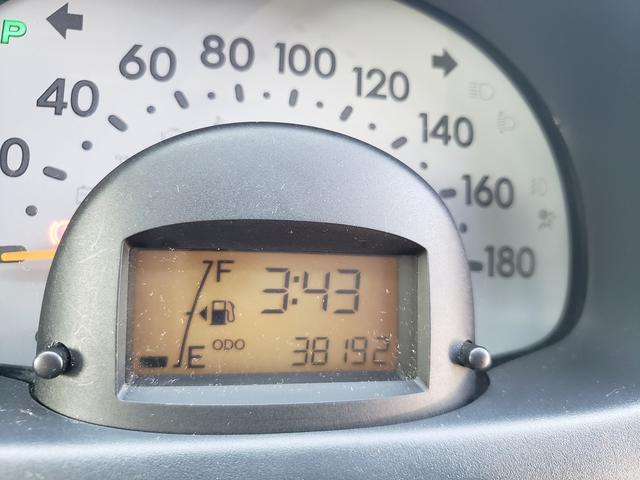 「トヨタ」「パッソ」「コンパクトカー」「千葉県」の中古車15