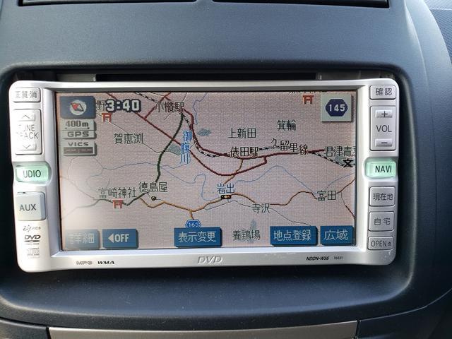 「トヨタ」「パッソ」「コンパクトカー」「千葉県」の中古車16