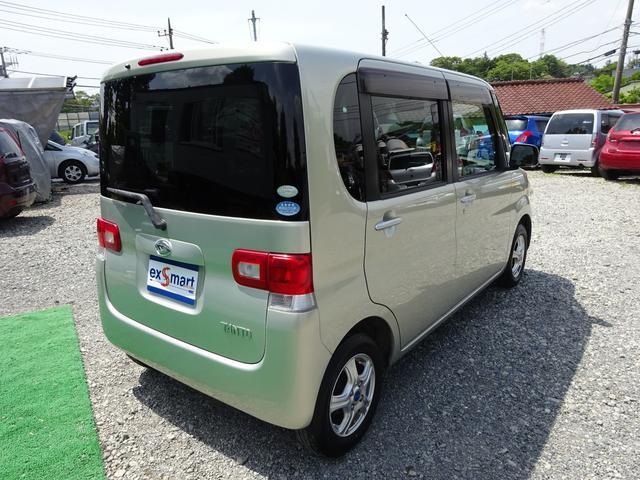 X 電動スライドドア スマートキー 電動格納ミラー 車検整備付き(5枚目)