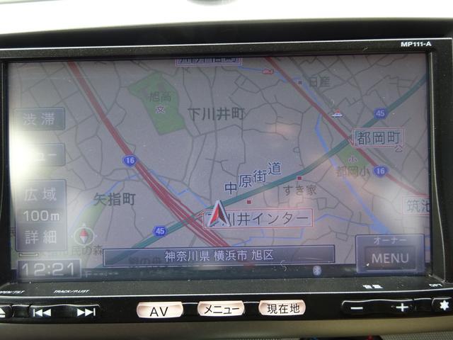 15X SV 純正ナビ バックカメラ スマートキー 新品タイヤ TV ETC フォグランプ 車検整備付き(14枚目)