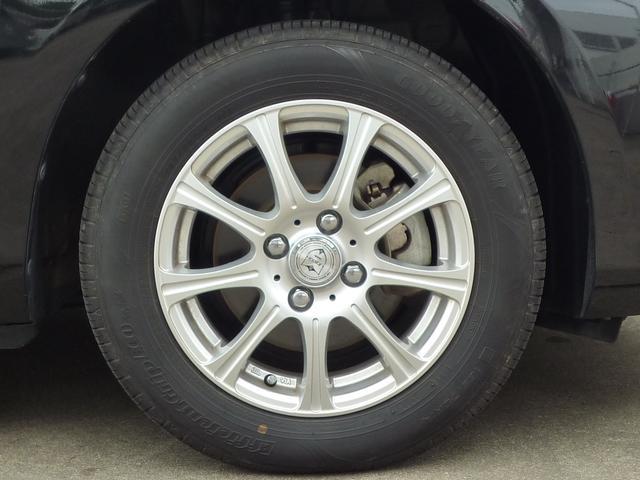 トヨタ ヴィッツ F スマイルエディション 禁煙車