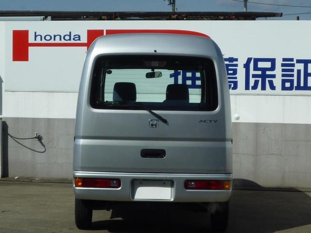 SDX  ワンオーナー 禁煙車 キーレス エアコン(9枚目)