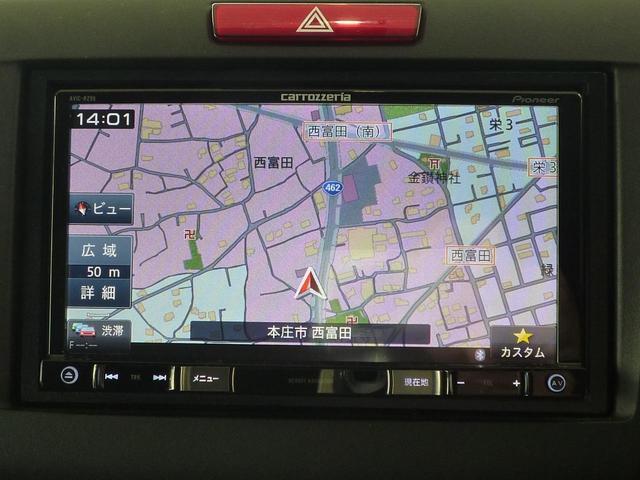 RS ホンダセンシング LEDヘッドライト スマートキー(12枚目)
