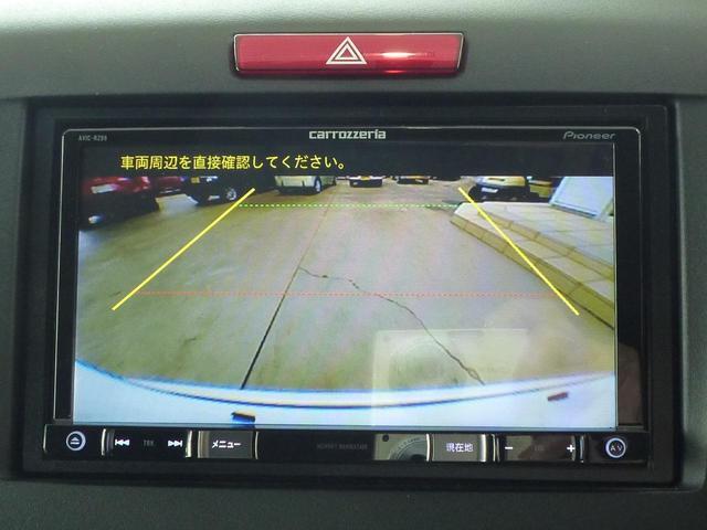 RS ホンダセンシング LEDヘッドライト スマートキー(13枚目)