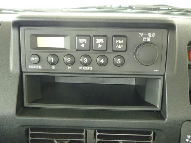 SDX 4WD 5MT エアコン キーレス(13枚目)