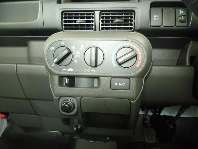 SDX 4WD 5MT エアコン キーレス(14枚目)