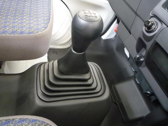 SDX 4WD 5MT エアコン キーレス(15枚目)