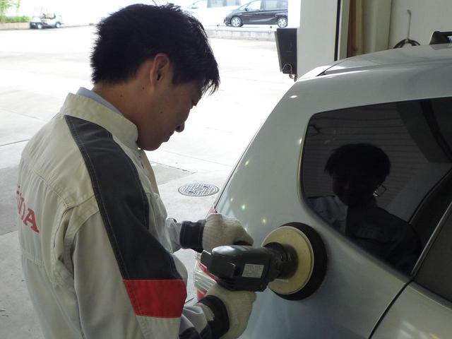 「スズキ」「スイフトスポーツ」「コンパクトカー」「埼玉県」の中古車32