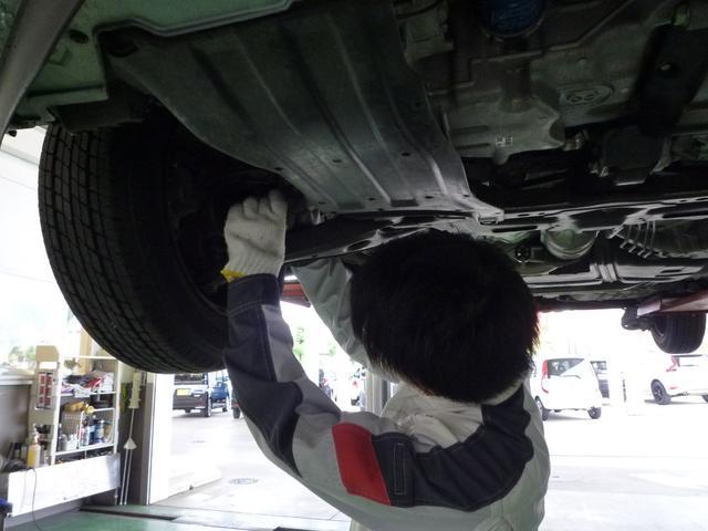 「ホンダ」「インサイト」「セダン」「埼玉県」の中古車31