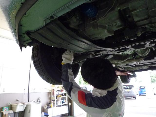 「ホンダ」「フィット」「コンパクトカー」「埼玉県」の中古車32