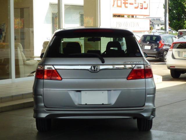当社は関越自動車道の「本庄・児玉インター」から伊勢崎方面へ走って約2分の距離です!大きな矢印看板が目印です