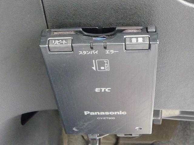 G ジャストセレクション 純正ナビ リアカメラ ワンセグ 片側電動スライドドア ETC キーレス ワンオーナー 禁煙車(18枚目)