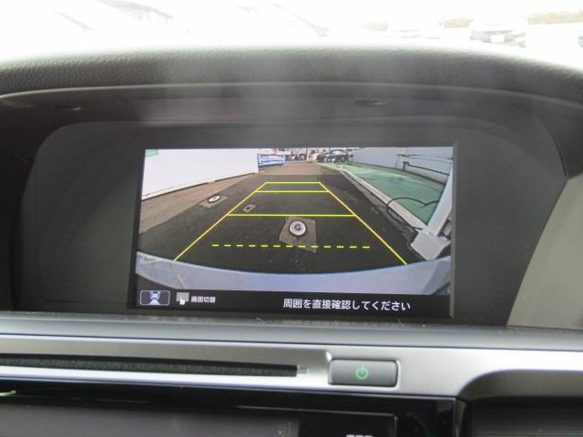 EX ホンダセンシング インターナビ リアカメラ 前後センサー 前後シートヒーター ドライブレコーダー(9枚目)