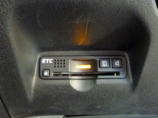 スマートセレクション ギャザズナビ リアカメラ クルーズコントロール シートヒーター スマートキー HID ワンオーナー 禁煙車(18枚目)