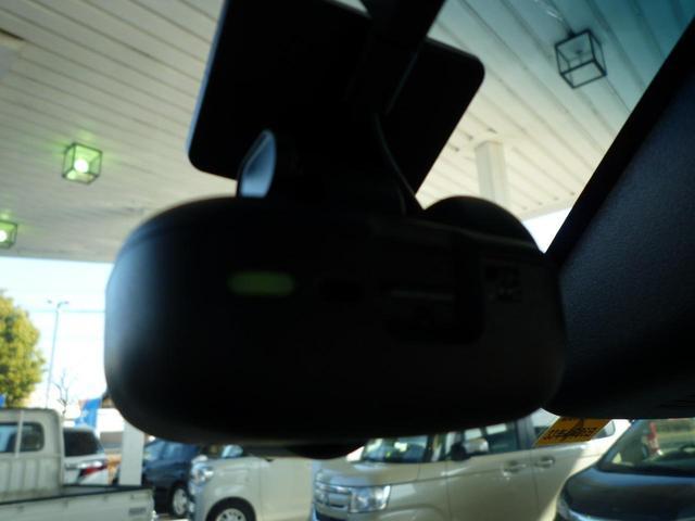カスタム Xリミテッド SAIII 純正SDナビ リアカメラ ドライブレコーダー ステアリングリモコン(20枚目)