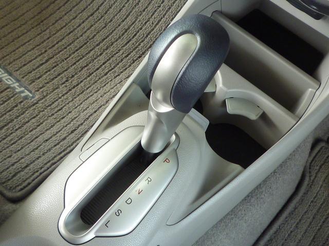L ワンオーナー 禁煙車 純正HDDナビ リアカメラ ETC ワンセグ スマートキー 純正15インチアルミ(19枚目)