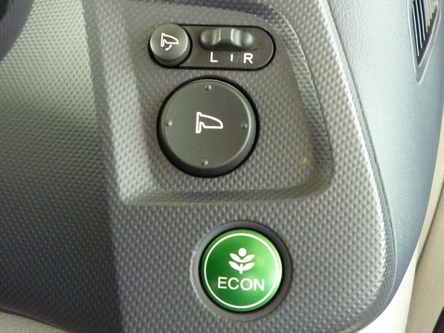 L ワンオーナー 禁煙車 純正HDDナビ リアカメラ ETC ワンセグ スマートキー 純正15インチアルミ(21枚目)