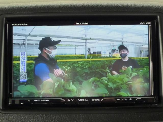 Gリミテッド ワンオーナー 禁煙車 メモリーナビ 片側電動スライドドア リアカメラ 地デジチューナー スマートキー Bluetoothオーディオ SDミュージック(14枚目)