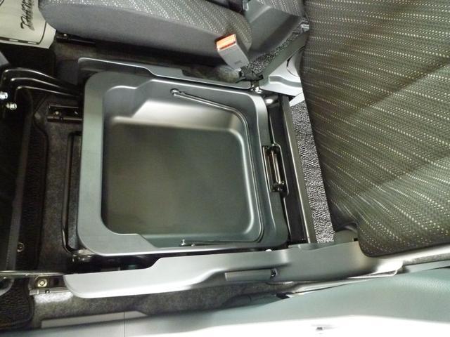 Gリミテッド ワンオーナー 禁煙車 メモリーナビ 片側電動スライドドア リアカメラ 地デジチューナー スマートキー Bluetoothオーディオ SDミュージック(22枚目)