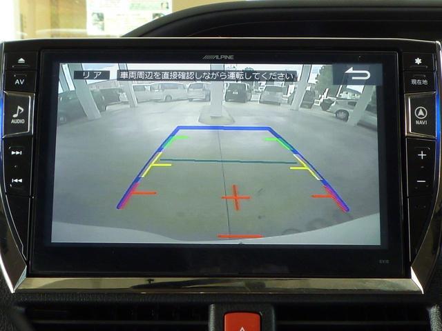 Si ワンオーナー 禁煙車 10インチナビ 後席用モニター ドライブレコーダー コーナーセンサー 両側電動スライドドア Bluetooth Audio  SDAudio(13枚目)
