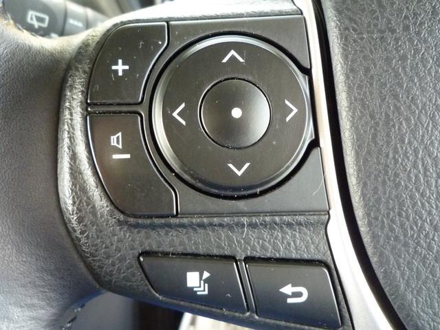 Si ワンオーナー 禁煙車 10インチナビ 後席用モニター ドライブレコーダー コーナーセンサー 両側電動スライドドア Bluetooth Audio  SDAudio(17枚目)