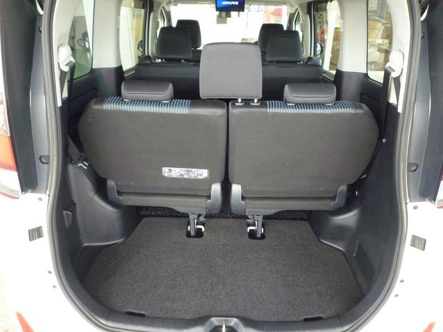 Si ワンオーナー 禁煙車 10インチナビ 後席用モニター ドライブレコーダー コーナーセンサー 両側電動スライドドア Bluetooth Audio  SDAudio(27枚目)