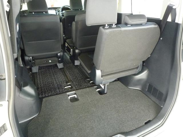 Si ワンオーナー 禁煙車 10インチナビ 後席用モニター ドライブレコーダー コーナーセンサー 両側電動スライドドア Bluetooth Audio  SDAudio(28枚目)