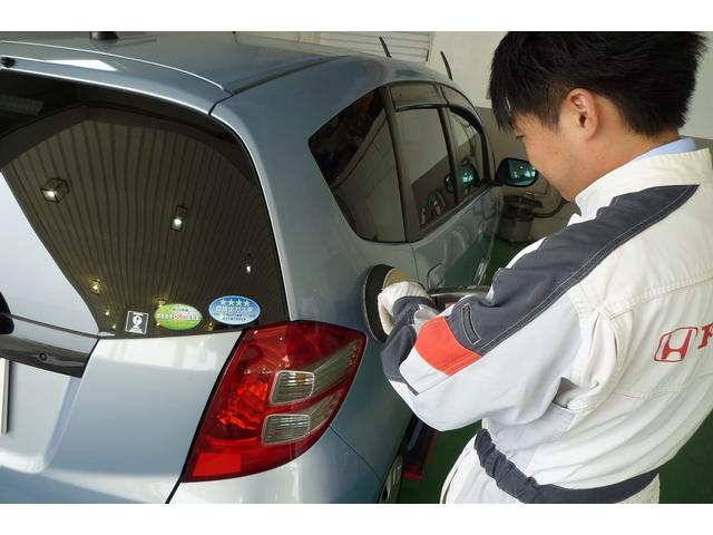 Si ワンオーナー 禁煙車 10インチナビ 後席用モニター ドライブレコーダー コーナーセンサー 両側電動スライドドア Bluetooth Audio  SDAudio(34枚目)