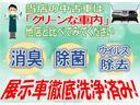 スマートセレクション ギャザズナビ リアカメラ クルーズコントロール シートヒーター スマートキー HID ワンオーナー 禁煙車(34枚目)