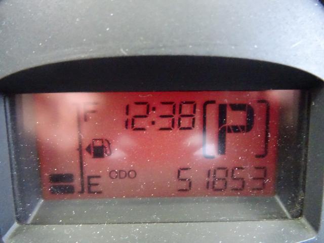 トヨタ パッソ レーシー HID ナビ ETC アルミ バックモニター