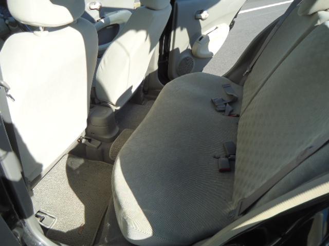 「日産」「マーチ」「コンパクトカー」「埼玉県」の中古車14