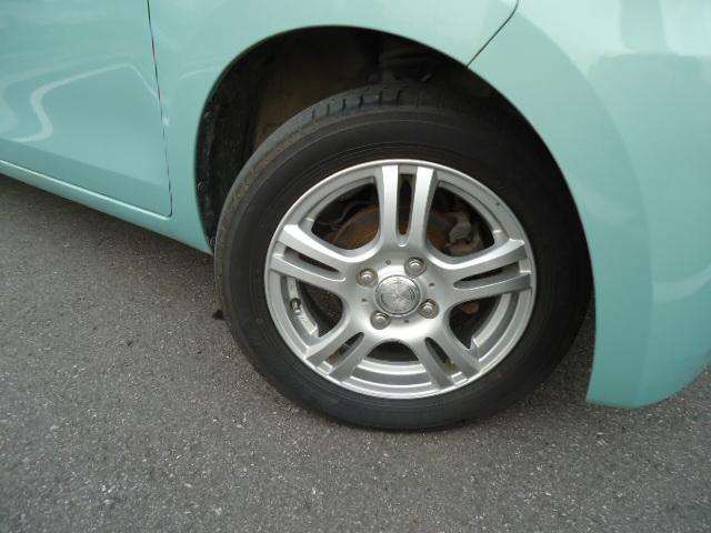 「マツダ」「フレアワゴン」「コンパクトカー」「埼玉県」の中古車9