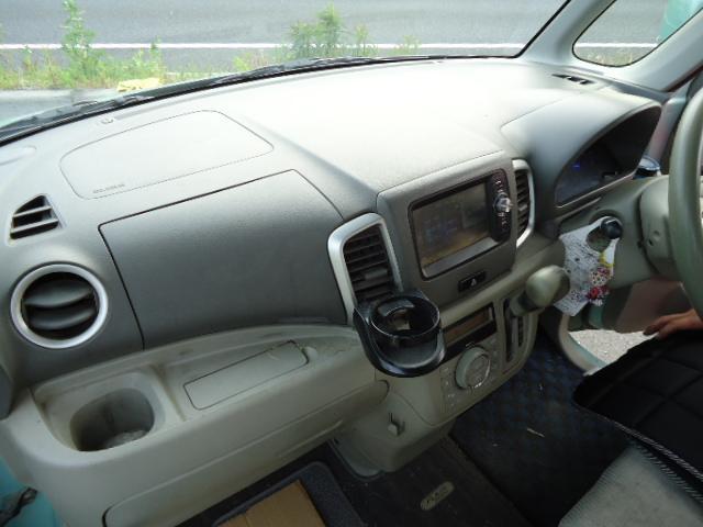 「マツダ」「フレアワゴン」「コンパクトカー」「埼玉県」の中古車15