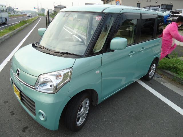 「マツダ」「フレアワゴン」「コンパクトカー」「埼玉県」の中古車16
