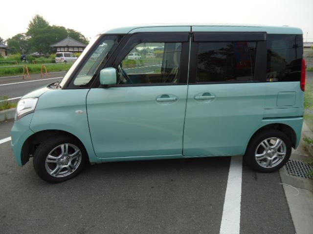 「マツダ」「フレアワゴン」「コンパクトカー」「埼玉県」の中古車17