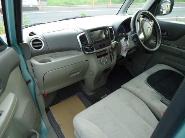 「マツダ」「フレアワゴン」「コンパクトカー」「埼玉県」の中古車18
