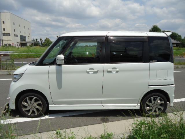 「日産」「ルークス」「コンパクトカー」「埼玉県」の中古車3