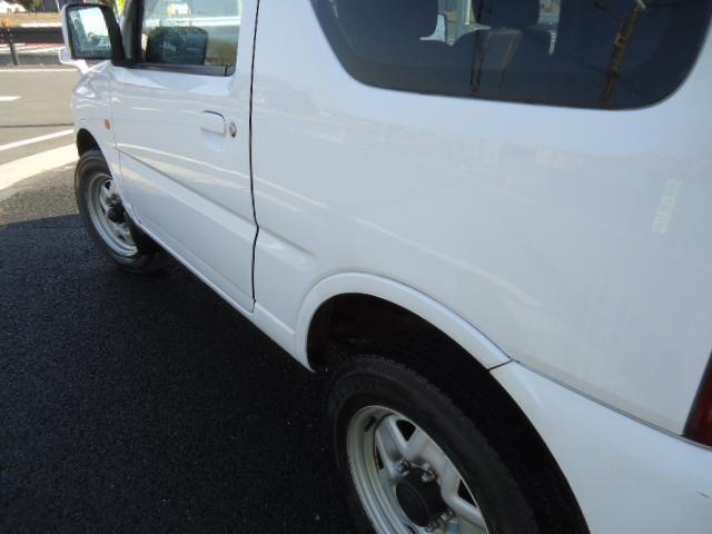 「スズキ」「ジムニー」「コンパクトカー」「埼玉県」の中古車10