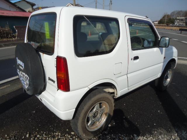 「スズキ」「ジムニー」「コンパクトカー」「埼玉県」の中古車28