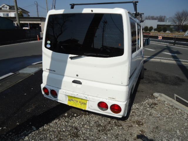 「三菱」「ミニキャブバン」「軽自動車」「埼玉県」の中古車10