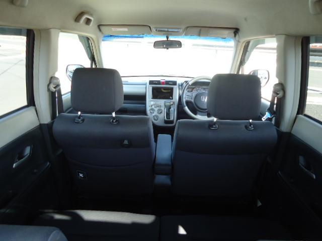 「ホンダ」「ゼスト」「コンパクトカー」「埼玉県」の中古車24
