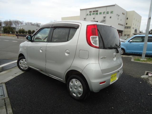 「日産」「モコ」「コンパクトカー」「埼玉県」の中古車10