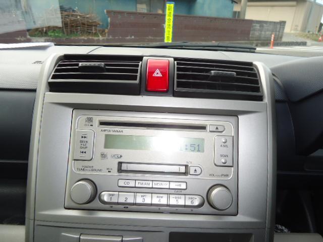 「ホンダ」「ゼスト」「コンパクトカー」「埼玉県」の中古車21
