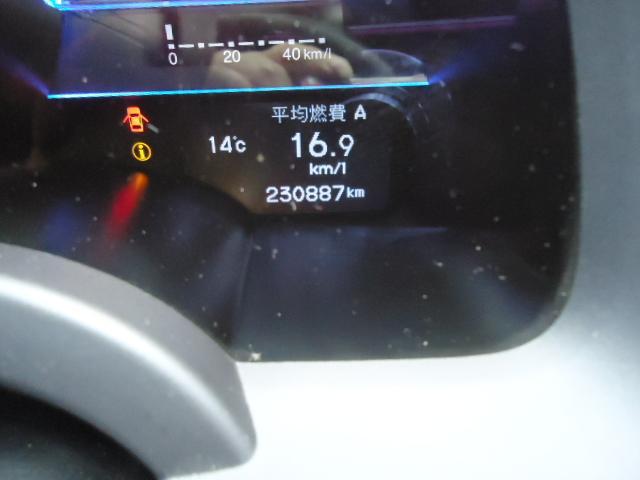 「ホンダ」「CR-Z」「クーペ」「埼玉県」の中古車17