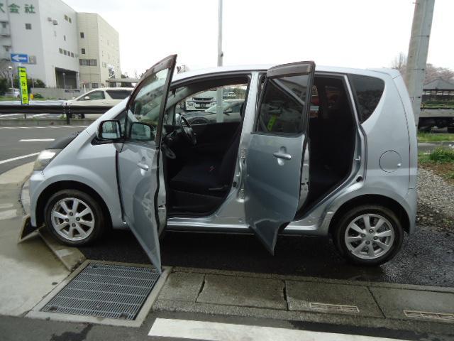 「ダイハツ」「ムーヴ」「コンパクトカー」「埼玉県」の中古車16