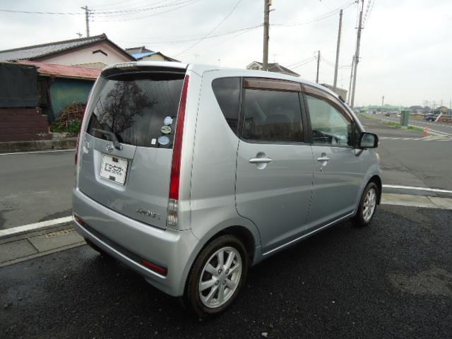 「ダイハツ」「ムーヴ」「コンパクトカー」「埼玉県」の中古車21