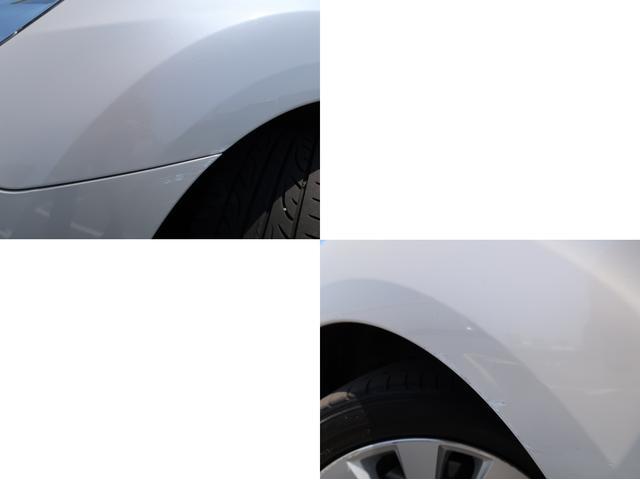 2.5i Lパッケージリミテッド ナビ フルセグTV 禁煙車(20枚目)